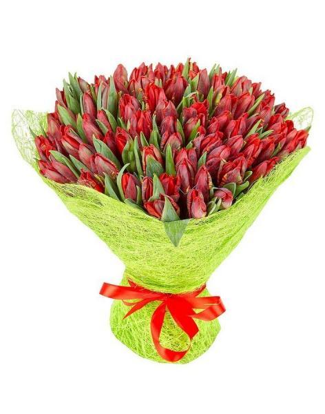 Тюльпаны в шымкенте купить костя выбирает маме подарок он хочет купить ей цветы