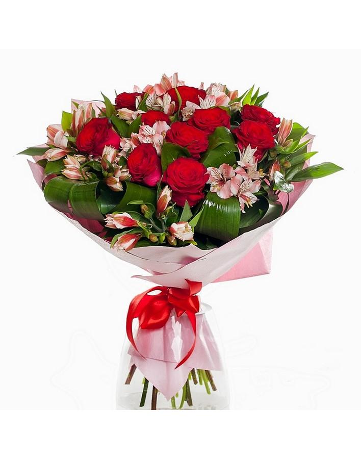 Доставка цветов в тернополь, базы цветов