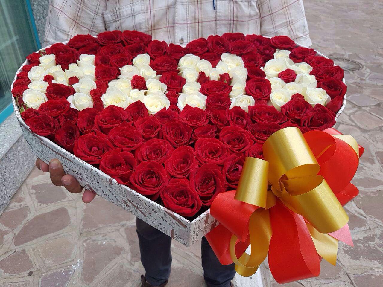 Букет роз для мамы, букеты бисера схемы
